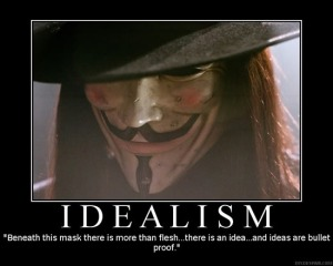 idealism-v-vendetta