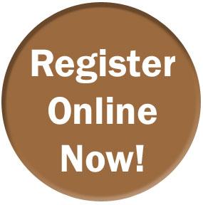 RegisterOnlineButton