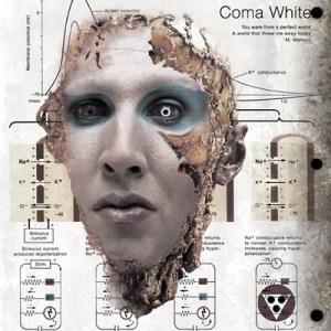 comawhite