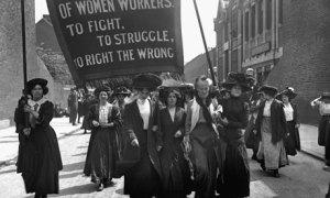 Suffragette-001