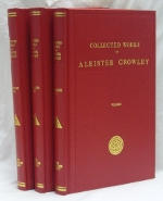 collected works of AC