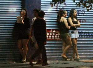 prostitution-in-mexico