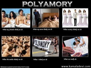 Polyamory_meme_poster
