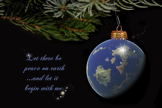 I Wanna Wish You A Merry Christmas.Feliz Navidad I Wanna Wish You A Merry Christmas Wicked