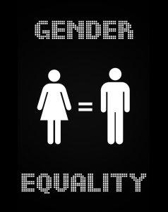 gender_equality_2