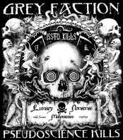 grey faction